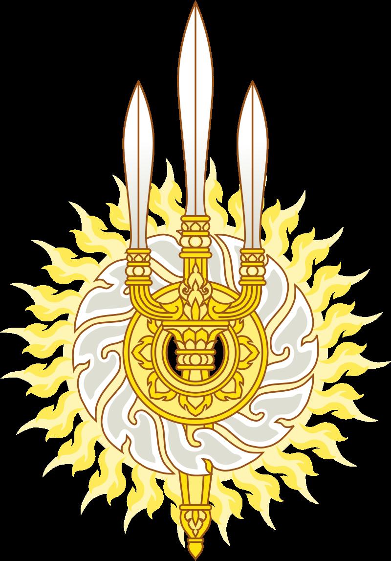 Chakri Dynasty