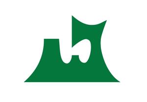 Aomoriflag.png