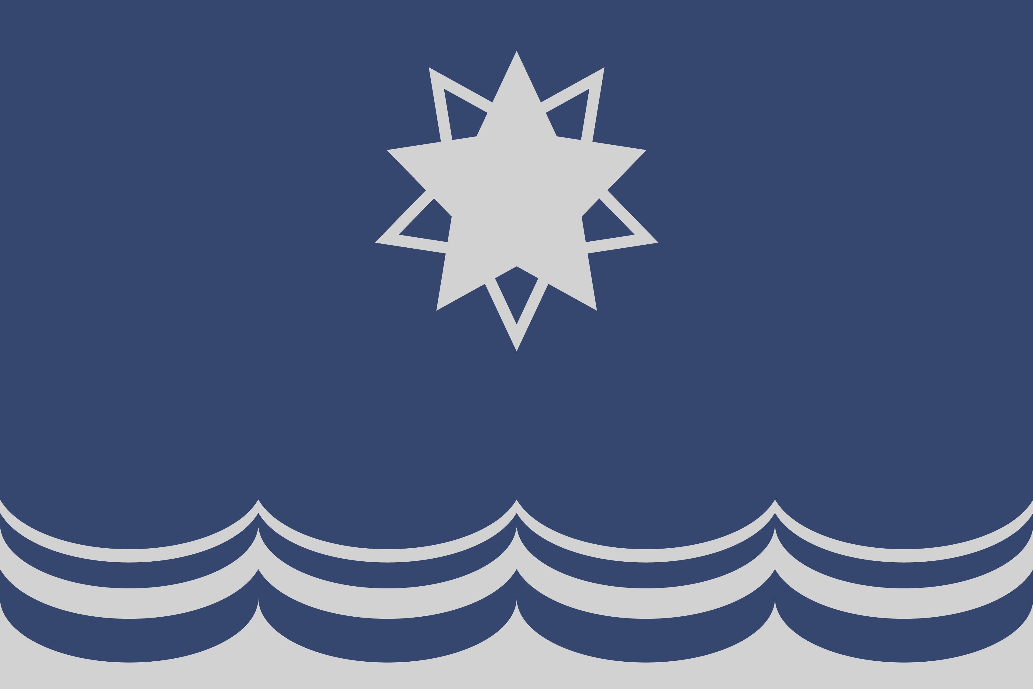 Port Hardy