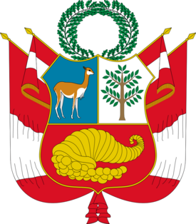 CoA Peru.png