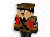 Adolf Hitlar