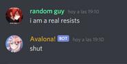 Avalona37