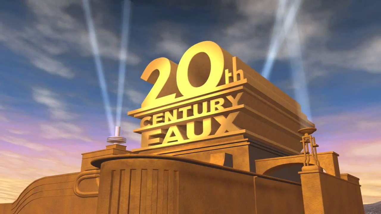 20th Century Faux