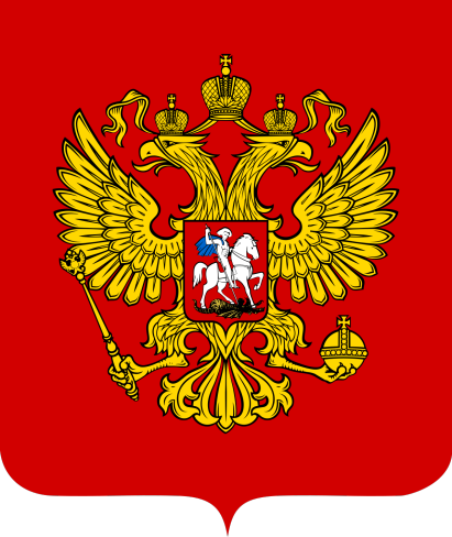 Greater Russia