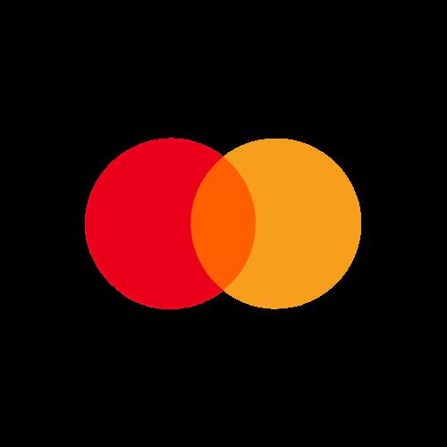 EMC MasterCard