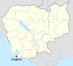 Angkor.png