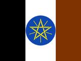 Ethiopia (May 2020)
