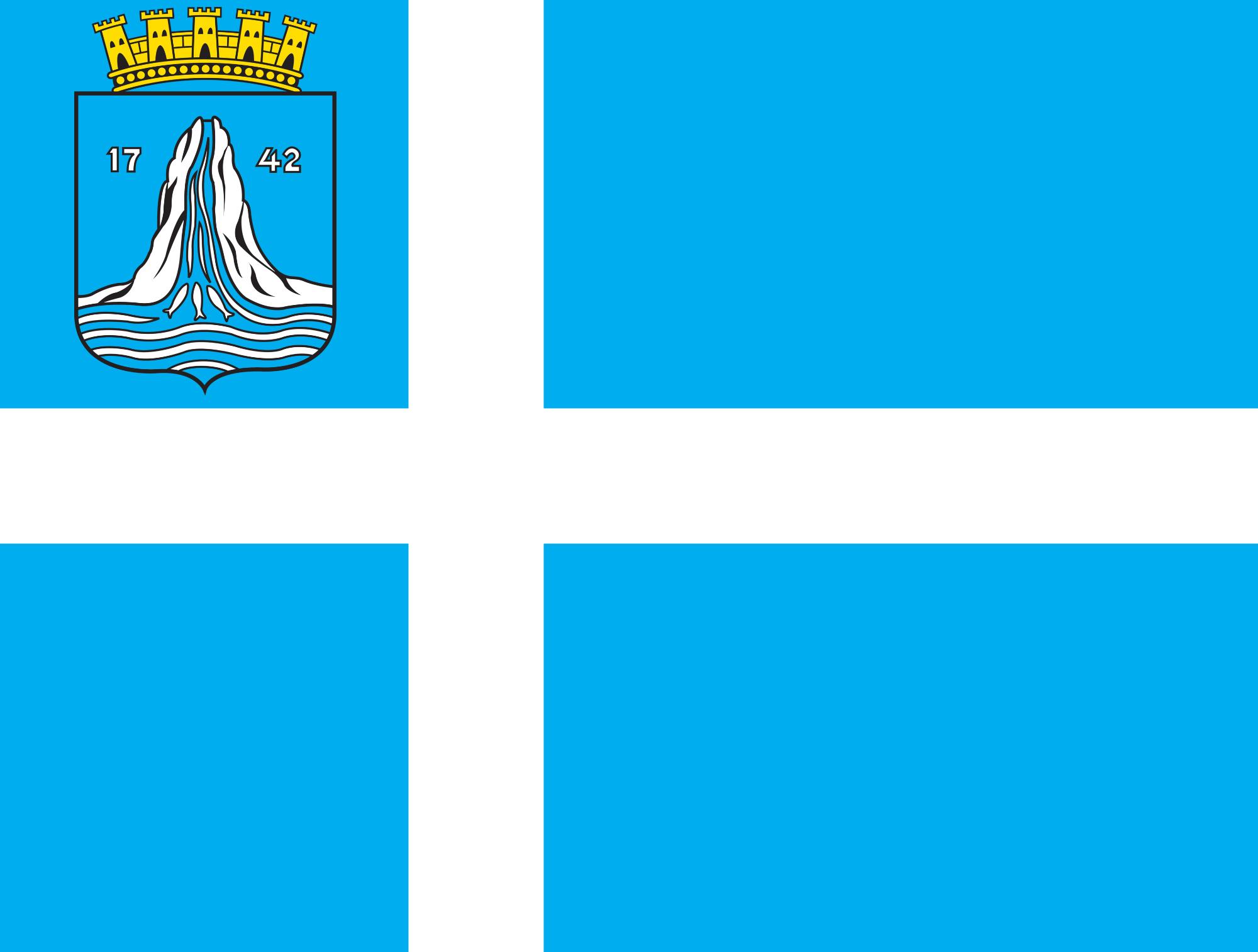 Christianssund