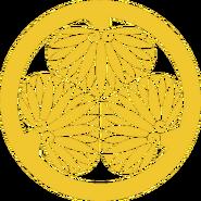 Togukawa2