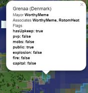 Grenaa