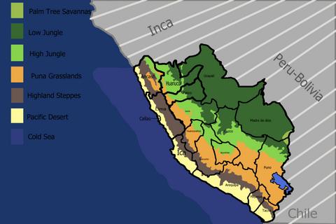 Peru ecorregiones emc.png