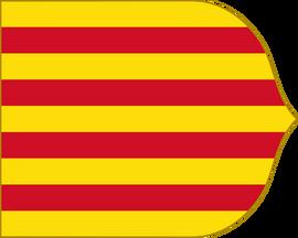Aragonflag.png