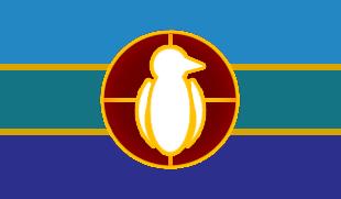Glacier Spartan