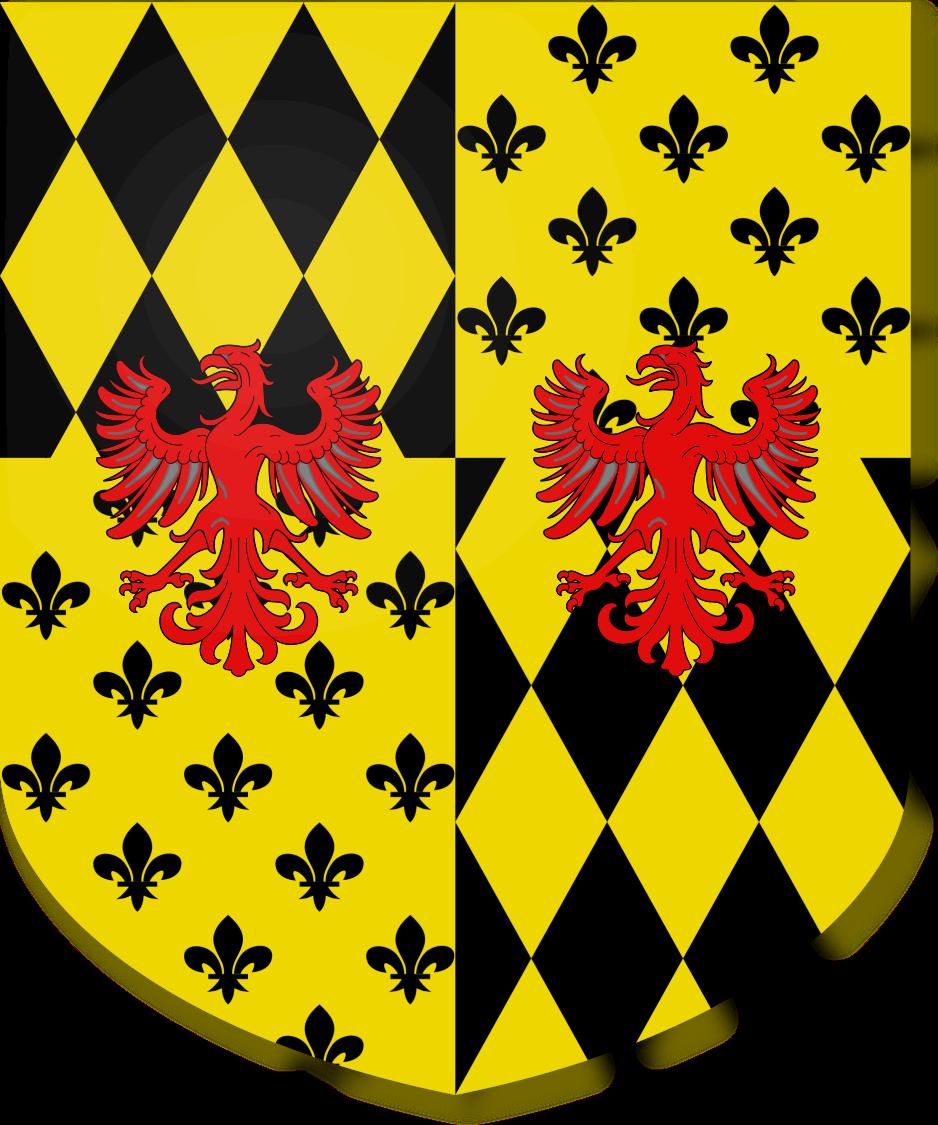 Daneborg