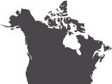 North America (Continent)