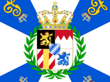 Royal Bavarian Army