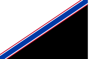 Kantbyen