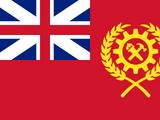 British People's Union