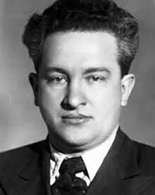 Andropov-4.jpg
