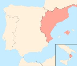 Aragonmap.png