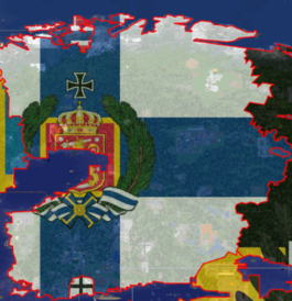 Finland borders.png