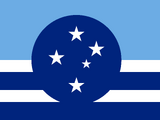 Union of Oceanian States
