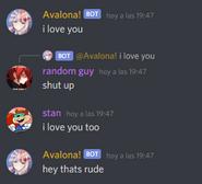 Avalona65