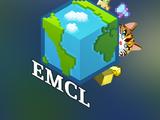 EarthMC Live