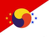 People's Republic of Korea