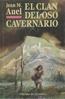 Book1 Spanish 1980