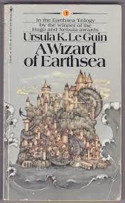 Wizard of Earthsea2