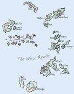 UrsulaLeGuin2001Map-WestReach