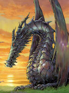 Earthsea-dragon
