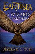 A-Wizard-of-Earthsea
