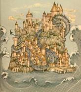 Earthsea bookcover