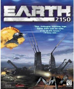 Earth 2150 boxart.jpg