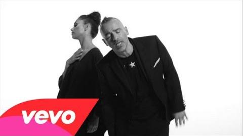 Eros Ramazzotti - Fino All'Estasi ft