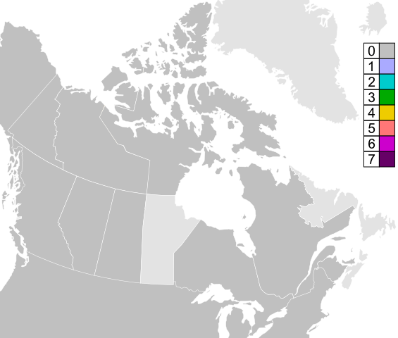 AmeroVision Winners Canada.png
