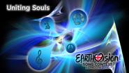 Earth 2016 logo