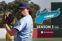Eastbound-and-down-season-3.jpeg