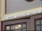 Watts License