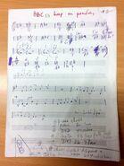 Simon May's Song Sheet E8 (1)