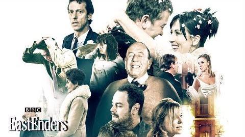 The Best of EastEnders Trailer EastEnders