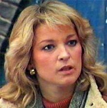 Kathy Beale 1985.jpg