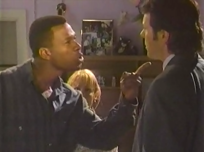 Episode 1030 (22 September 1994)