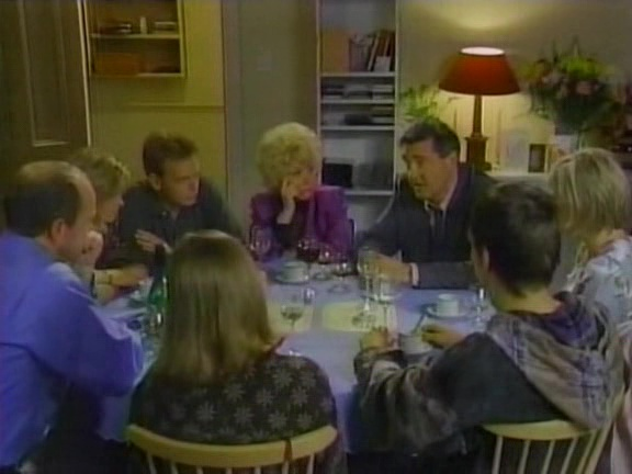 Episode 1181 (7 September 1995)