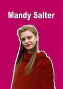 64. Mandy Salter