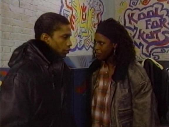 Episode 1080 (16 January 1995)