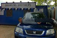 Branning Brothers 2