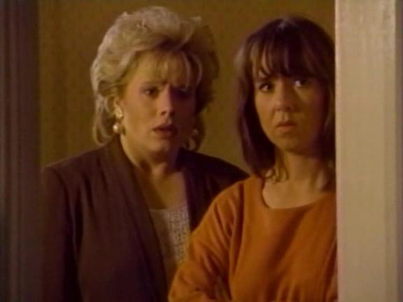Episode 1067 (19 December 1994)